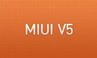 MIUI V5��������