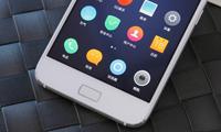 U-Touch创新设计