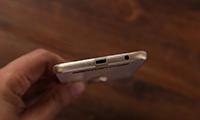 USB3.0 Type-C接口