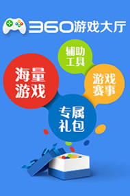 手机摄影 用Studio做出高B格的海报贴图_手机风向标_手机中国