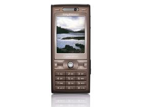 索尼爱立信K800i购机送150元大礼包