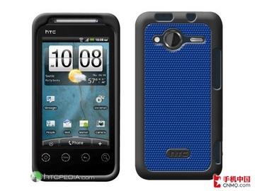 HTC Evo Shift 4G(A7373)