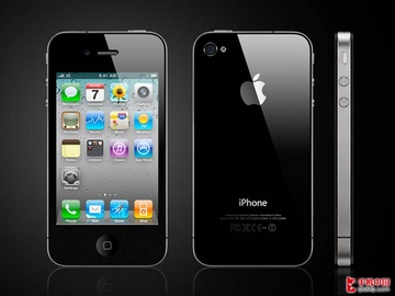 苹果iPhone 4(电信版32GB)