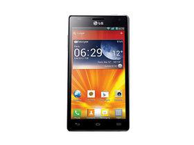 LG P880(Optimus 4X HD)购机送150元大礼包