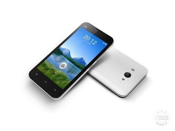 小米手机2(电信版)