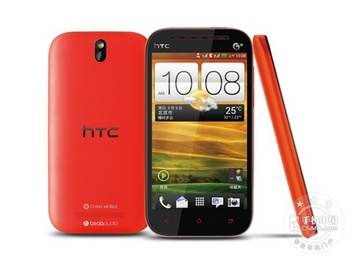 HTC One ST(T528t)