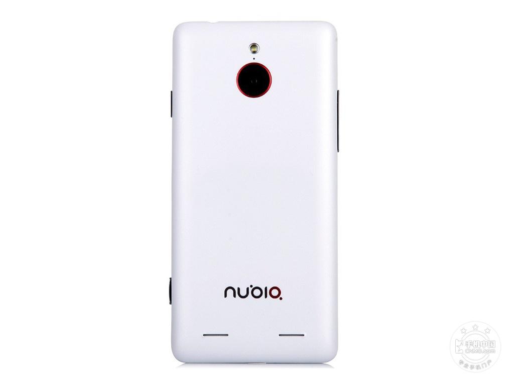 努比亚Z5 Mini