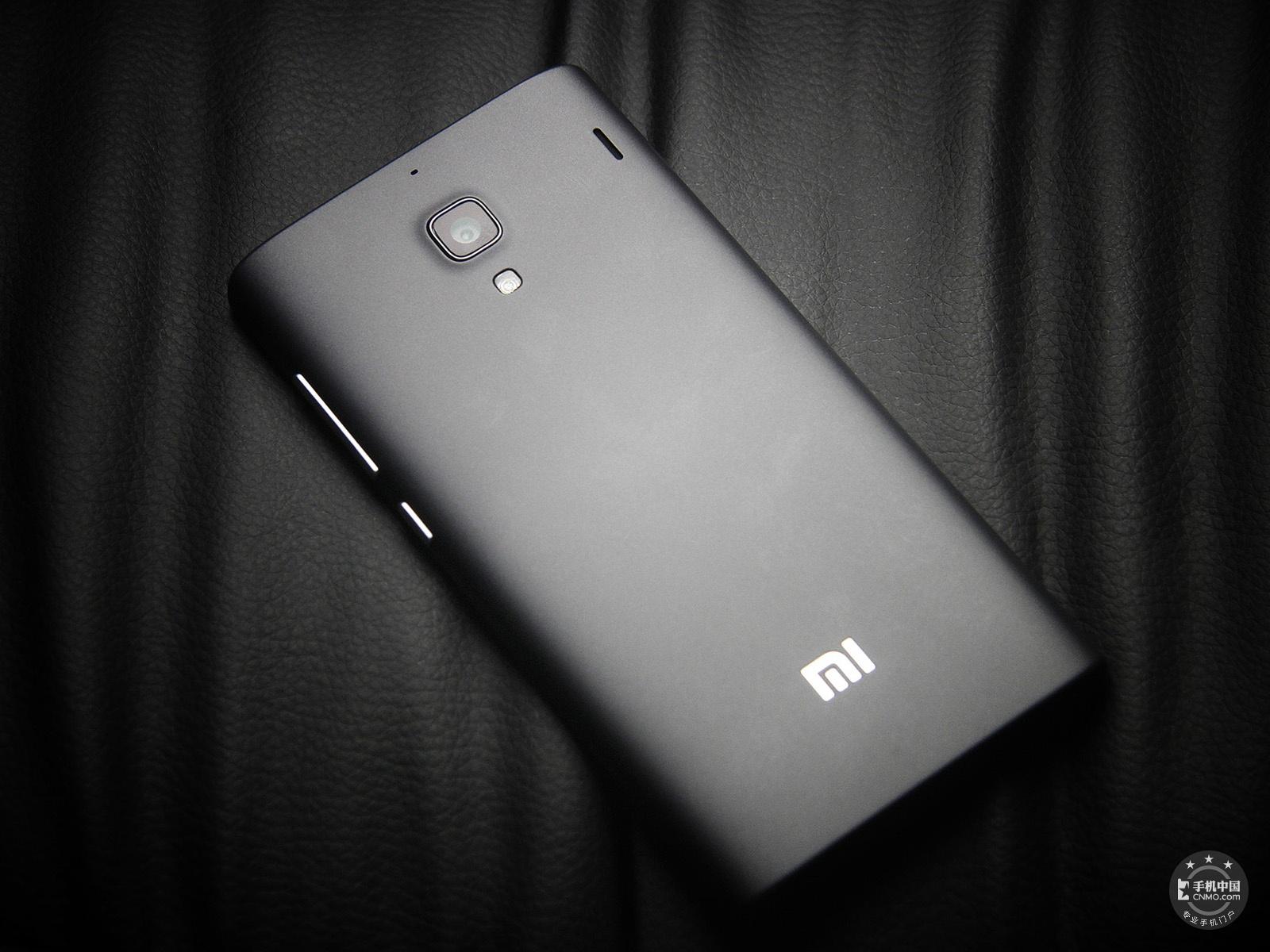 小米红米手机(移动版)