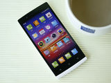 OPPO Find 5(16GB)整体外观第7张图