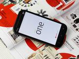 HTC One ST(T528t)整体外观第1张图