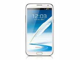 三星N7100(Galaxy Note2 16GB)  (港行)