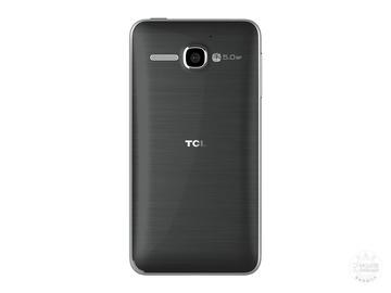 TCL S520灰色