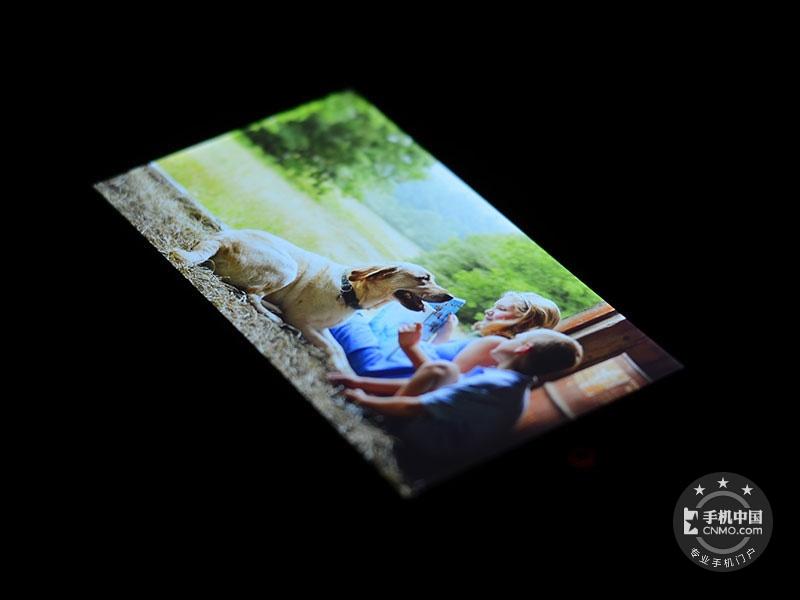 努比亚Z5SMini(小牛2)手机功能界面第3张