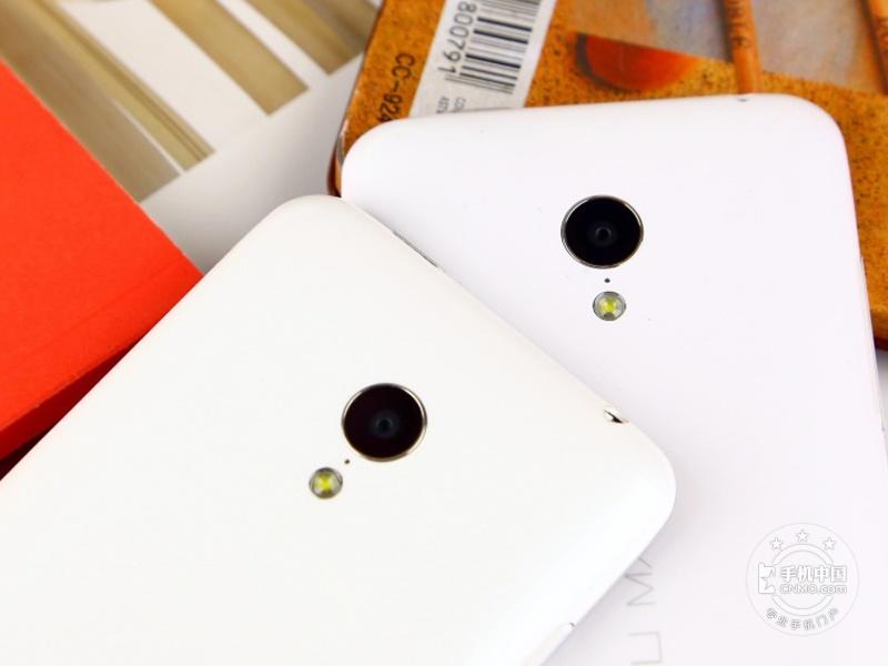 魅族MX3(16GB/TD版)产品对比第5张