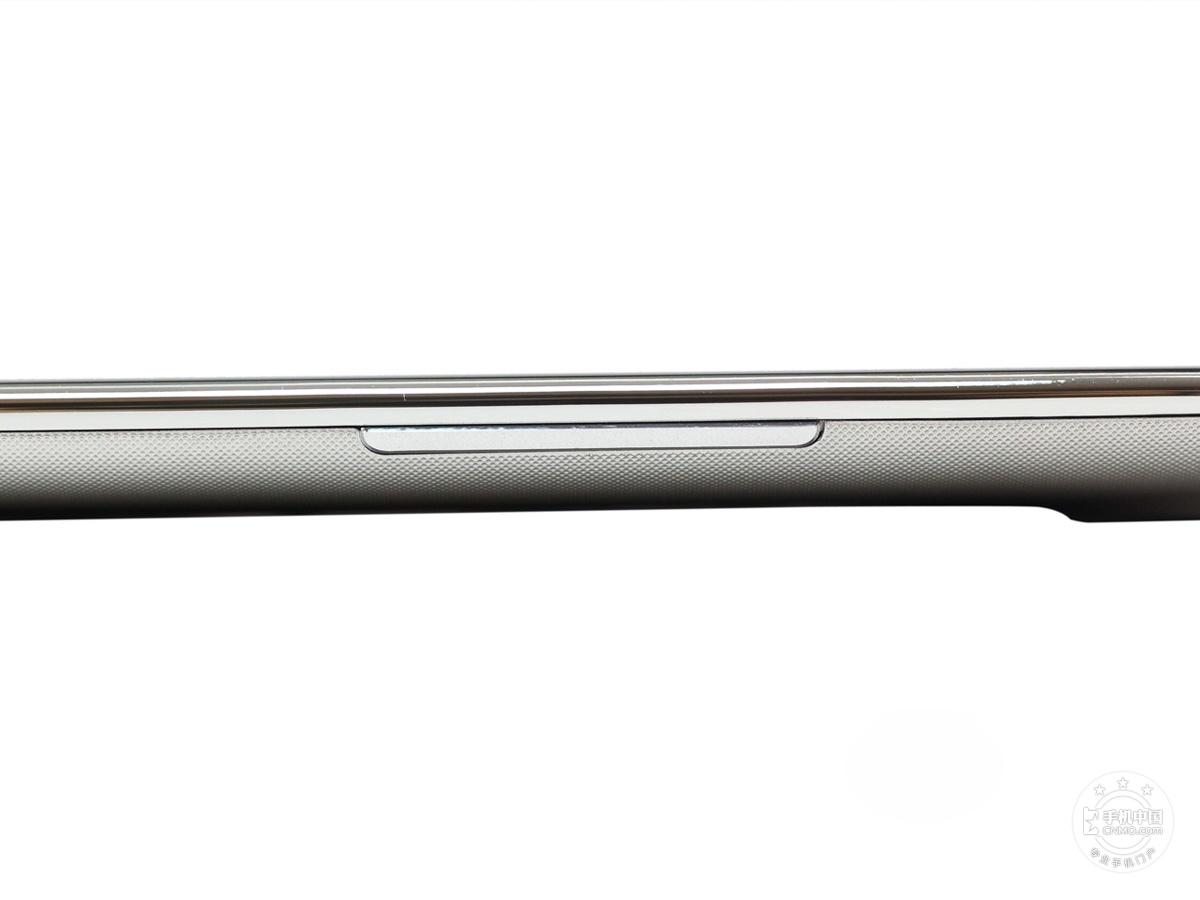 联想S968T(VIBEX移动版)机身细节第7张