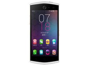 美图手机2(32GB)购机送150元大礼包