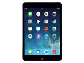 合肥苹果iPad mini平板电脑报价『合肥五星电讯』