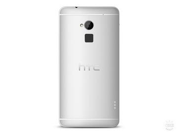 HTC 8088(One max移动4G版)
