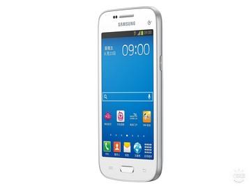 三星G3508(Galaxy Trend 3移动版)