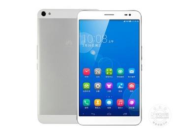 荣耀X1(3G版)