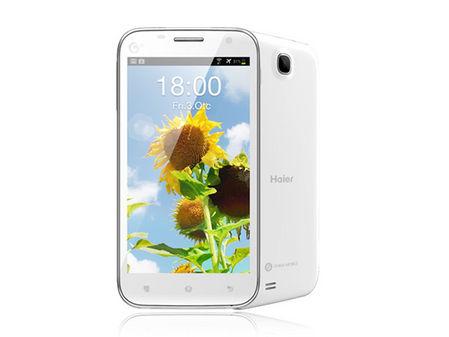 【海尔i860|海尔i860手机报价-图片-点评】手机中国