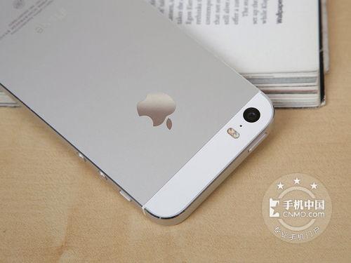 【银色苹果iphone 5s手机图片-1914231】手机中国