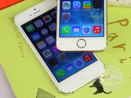 【苹果iphone 5s 64gb手机产品对比图片-1913296】