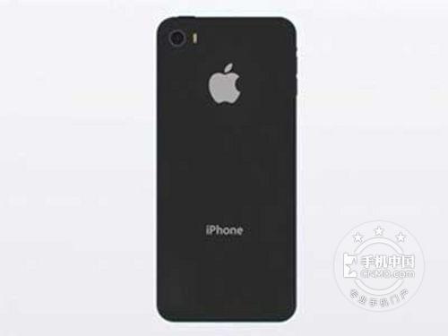 【苹果iphone 6s手机整体外观图片-1980569】手机