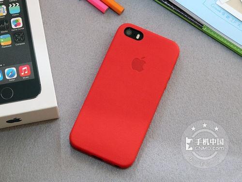 【苹果iphone 5s手机整体外观图片-1911709】手机