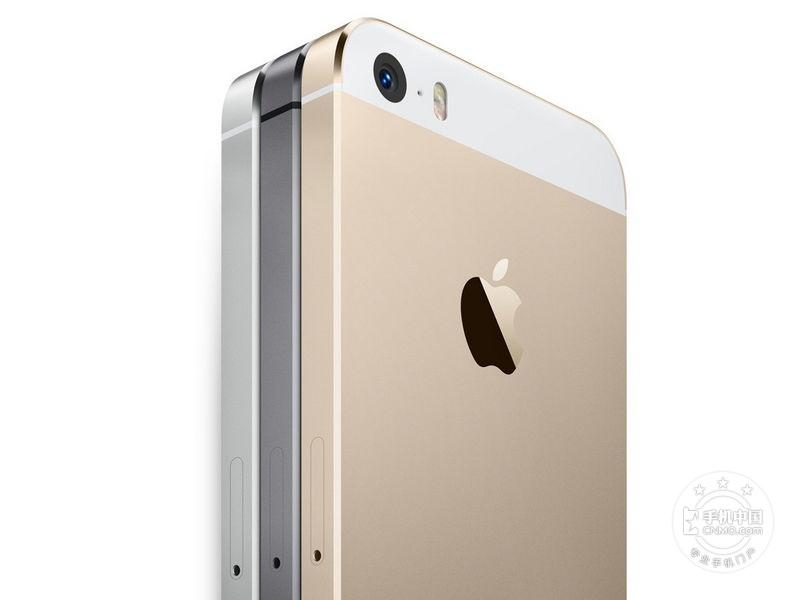 苹果iPhone 5s(16GB)