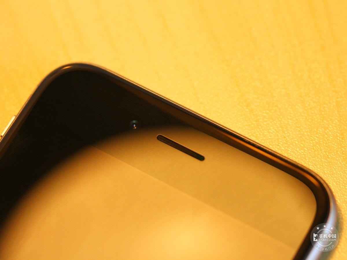 苹果iPhone6(128GB)机身细节第3张