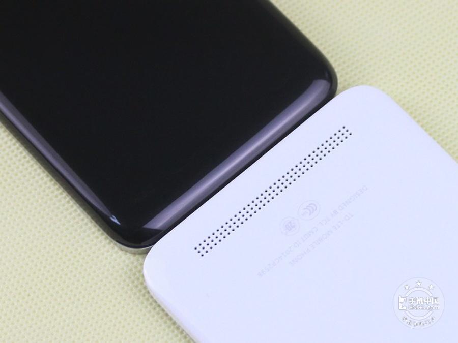 联想黄金斗士A8(联通4G版)产品对比第7张