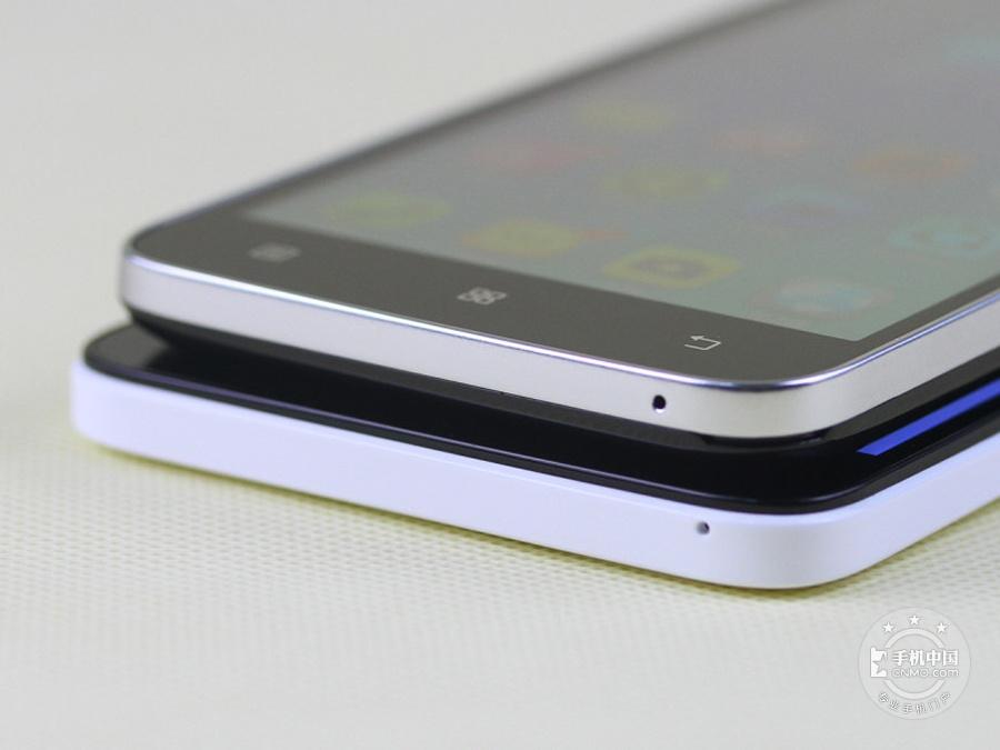 联想黄金斗士A8(联通4G版)产品对比第3张