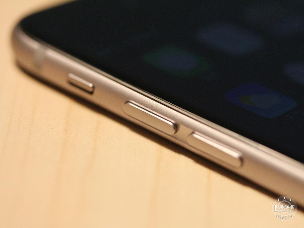 苹果iPhone6Plus(128GB)机身细节第5张