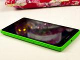诺基亚Nokia XL整体外观第2张图
