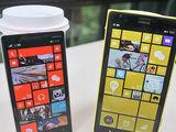 诺基亚Lumia 930产品对比第7张图