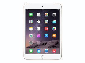 苹果iPad mini 3(128GB/WiFi)  (港行)