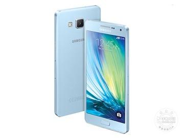 三星A5009(Galaxy A5电信4G)蓝色