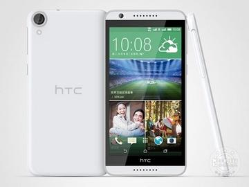 HTC Desire 820u(双4G)