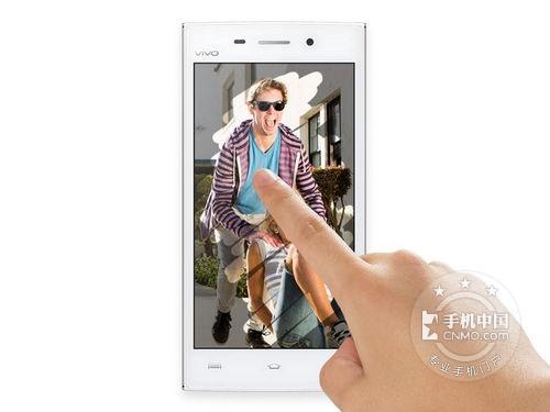 vivoy13l手机官方图片