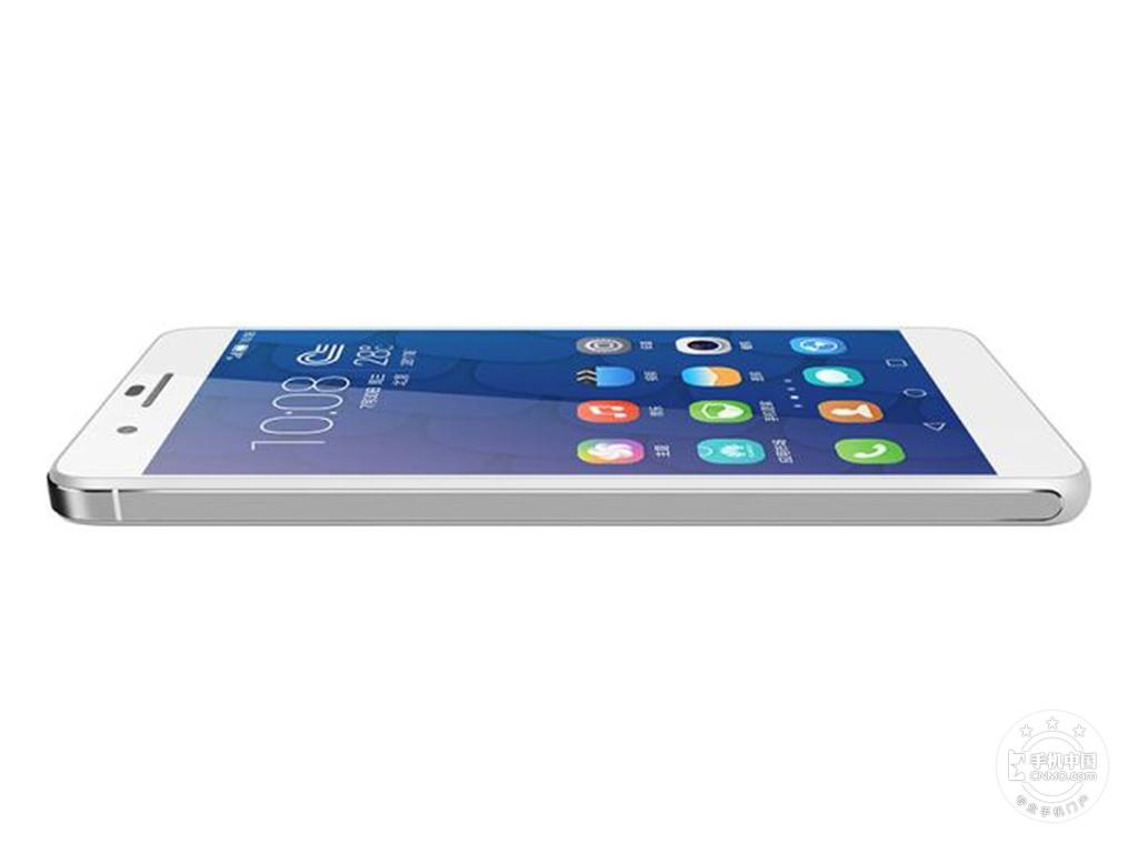 荣耀6Plus(移动4G)产品本身外观第8张