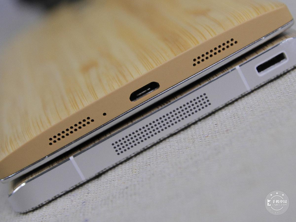 一加手机(竹质特别版)产品对比第7张