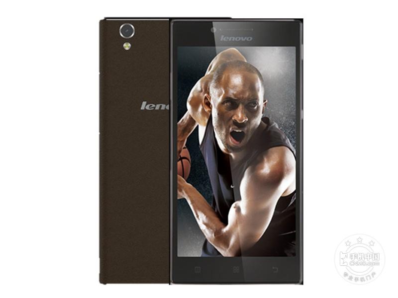 联想P70(8GB)产品本身外观第2张