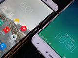 乐视超级手机1(32GB)产品对比第3张图