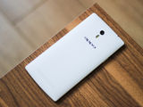 OPPO Find 7(标准版)整体外观第2张图