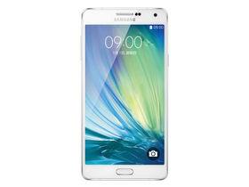 三星A7000(Galaxy A7双4G)购机送150元大礼包