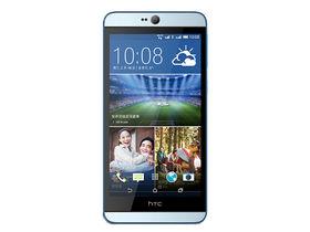 HTC Desire 826(双4G/16GB)  (国行)