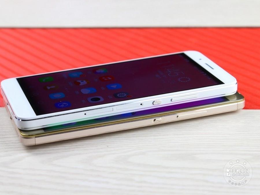 荣耀7i(双4G)产品对比第6张