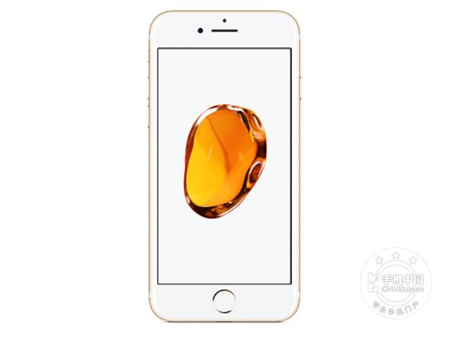 苹果iPhone7(32GB)产品本身外观第1张