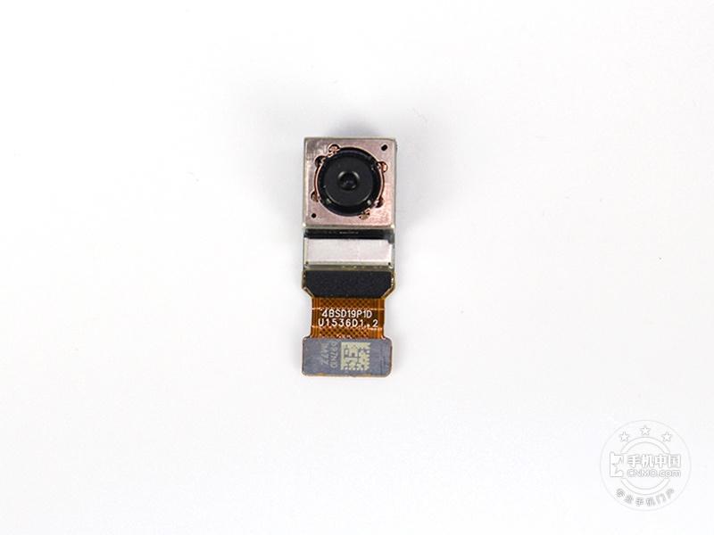 华为MateS(双4G/64GB)拆机图赏第5张